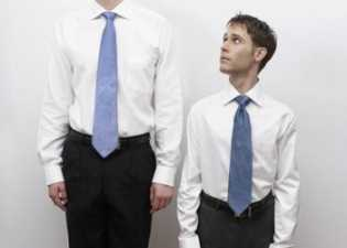 12 Cara Menambah Tinggi Badan Secara Alami