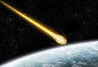 Saksikan Hujan Meteor Geminid Jum'at Malam