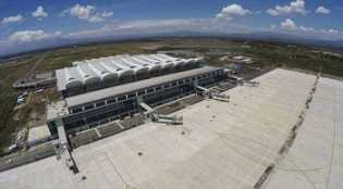 Bandara Kertajati Layani Penerbangan Medan, Surabaya, Denpasar, Makassar, Balikpapan, Samarinda