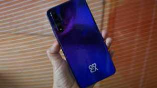 Huawei Nova Generasi Terbaru Siap Hadir di Indonesia