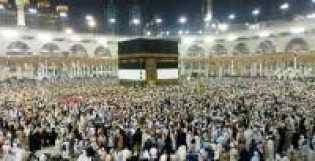 Roshdul Qiblat, PBNU Serukan Umat Islam Besok Cek Arah Kiblat