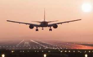 6 Hal yang Perlu Anda Ketahui Sebelum Melakukan Penerbangan Domestik Maupun Internasional