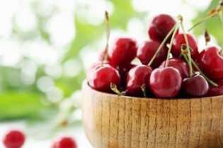 7 Pilihan Herbal untuk Menurunkan Asam Urat dalam Tubuh