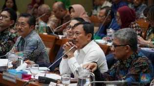 Rakyat Tunggu Jokowi-Terawan Batalkan Kenaikan Iuran BPJSK
