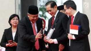 BI: Digitalisasi Kunci Sumber Ekonomi Indonesia