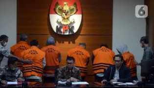 Tim Pemburu Koruptor Dihidupkan Lagi, KPK Singgung soal Kegagalan Masa Lalu