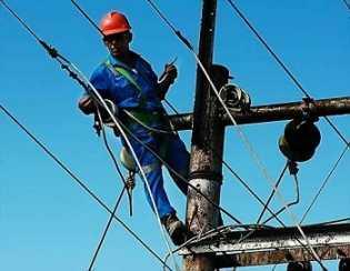 Jadwal Pemadaman Listrik PLN UP3 Pekanbaru Tanggal 15 Januari 2020, Cek Lokasinya