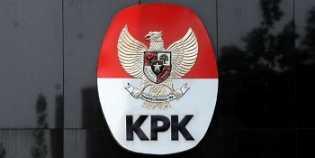 KPK Usulkan Presiden Jokowi dan DPR Buat UU Larangan Eks Koruptor Maju Pilkada