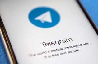 Fitur-fitur Terbaru Telegram untuk Saingi WhatsApp
