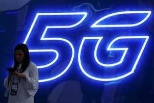 Indosat Dukung Pemerataan Jaringan Sebelum 5G Diimplementasikan