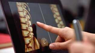 Alasan Tulang Wanita Lebih Mudah Keropos Dibanding Pria