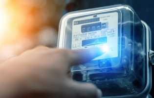 Tips Cek dan Bayar Listrik PLN dengan Cepat, Aman, dan Tercatat