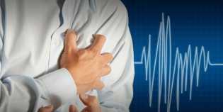 4 Hal yang Bisa Jadi Tanda Bahaya Ketika Jantung Tidak Bekerja dengan Baik