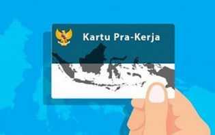 Pemerintah Pacu Anggaran Bansos: Termasuk PKH, Kartu Sembako, dan Kartu Prakerja