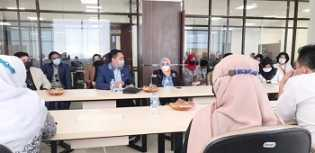 Komnas PA Riau Akan Terus Pantau Kasus Trafficking