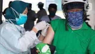 Dimulai Hari Ini, 22.500 Perusahaan Siap Ikut Vaksinasi Gotong Royong