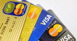 Kartu Kredit Over Limit usai Lebaran, Bagaimana Solusinya?