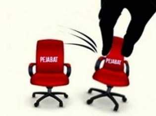 Edy Nasution: Salah Kalau Kerabat atau Saudara Menduduki Jabatan, Jika Prosesnya tak Benar Silahkan