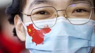 Pasien Terakhir Sembuh, Wuhan Kini Bebas dari Corona