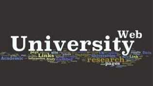 9 Perguruan Tinggi Terbaik di Indonesia Versi THE 2021, 2 dari Jawa Timur