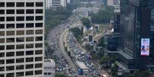 Anggota DPR: New Normal Bisa Tahan Ekonomi dari Kemerosotan Lebih Dalam