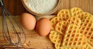 5 Makanan Ini Tak Baik Bagi Tubuh Jika Dikonsumsi Sebelum Jam 10 Pagi