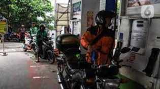 Pertamina Sudah Bangun 293 Titik BBM Satu Harga di 112 Kabupaten