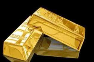 Harga Emas 24 Karat Antam Hari Ini, 11 Oktober 2019, Melemah Rp8.000 per Gram
