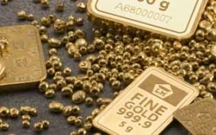 Harga Emas 24 Karat Antam Hari Ini, 27 Juli 2020