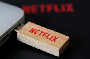 Kejar Pajak Netflix, Pemerintah Andalkan Omnibus Law