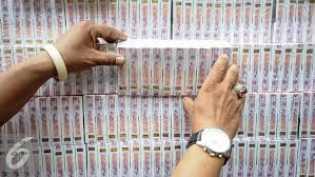 Penyederhanaan Cukai Rokok Jadi Strategi Reformasi Fiskal Kemenkeu