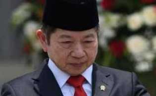 Pangsa Ekonomi Digital di Indonesia Capai US$240 Miliar