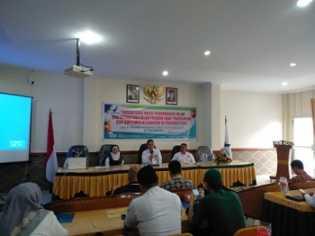 Hasil Pengawasan BBPOM di Pekanbaru, Banyak Iklan Obat Tradisional Langgar Aturan