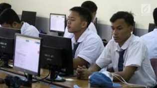 6 Instansi Buka Penerimaan Sekolah Kedinasan, Simak Cara Daftarnya