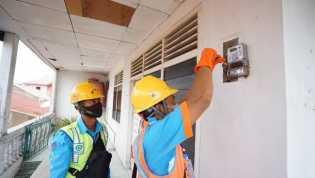 Sri Mulyani Siap Bayar Utang Rp 90 T ke Pertamina & PLN