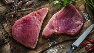 5 Jenis Ikan yang Sebaiknya Tidak Dikonsumsi Berlebihan