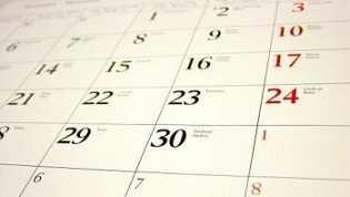 1 Juni Tanggal Merah, Ini Alasan Hari Lahir Pancasila Jadi Libur Nasional