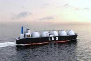 Produksi Gas BP Berau Lampaui Target APBN 2019