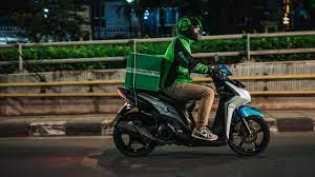 Gojek dan Tokopedia Bentuk GoTo, Jadi Grup Teknologi Terbesar di Indonesia