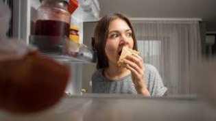 5 Penyebab Masih Sering Lapar Meski Sudah Makan
