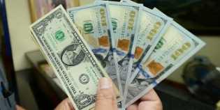 Bank Indonesia: Cadangan Devisa Mei Naik Menjadi USD 130,5 Miliar