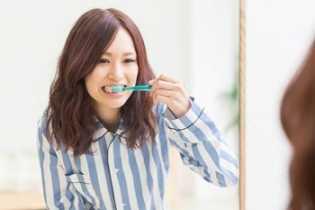 Menyikat Gigi Tiga Kali Sehari Dapat Mengurangi Risiko Gagal Jantung