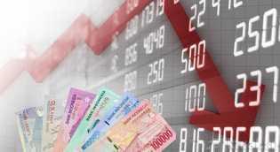 BI Rate Turun, Harusnya Perbankan Menyesuaikan Suku Bunga