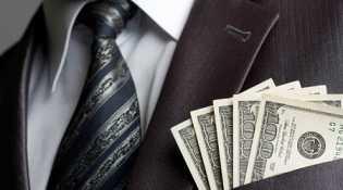 Kamis, Dolar AS Dibuka Melemah ke Rp 13.250