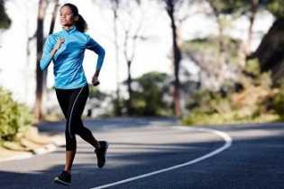 Mana Lebih Baik, Olahraga Pagi Hari Sebelum atau Sesudah Sarapan