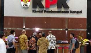 OTT Komisioner KPU, Komisi II DPR: Mencoreng Demokrasi Kepemiluan