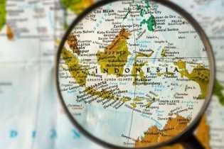 Melambat, ADB Prediksi Pertumbuhan Ekonomi RI 5,1 Persen Tahun Ini