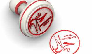15 Komunitas Halal di Indonesia Siap Sebarkan Informasi Halal