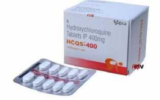 Hati-Hati Gunakan Chloroquine, Ini Saran Ilmuwan untuk Obat Virus Corona
