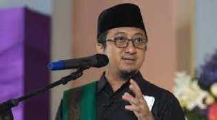 Ustadz Yusuf Mansur Masuk RS, Waspadai 4 Komplikasi Anemia